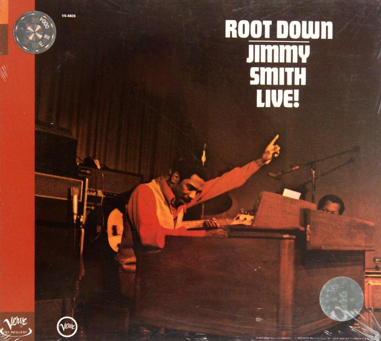 cd杰米施密斯用管风琴演奏爵士乐图片