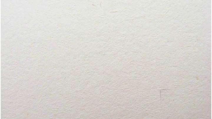 韩版唯美手绘壁纸