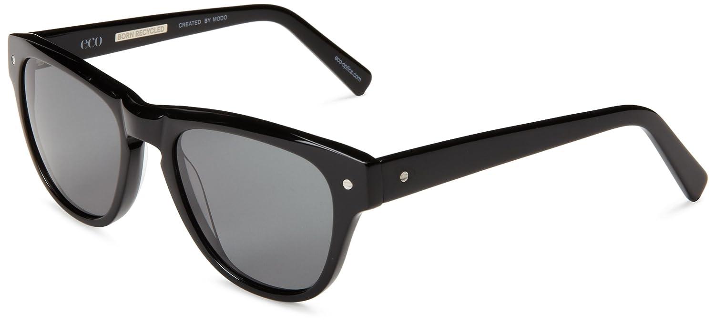 black aviator sunglasses  square sunglasses