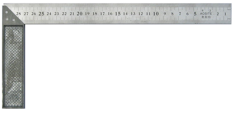 ppt 背景 背景图片 边框 尺规 尺子 模板 设计 相框 1500_736