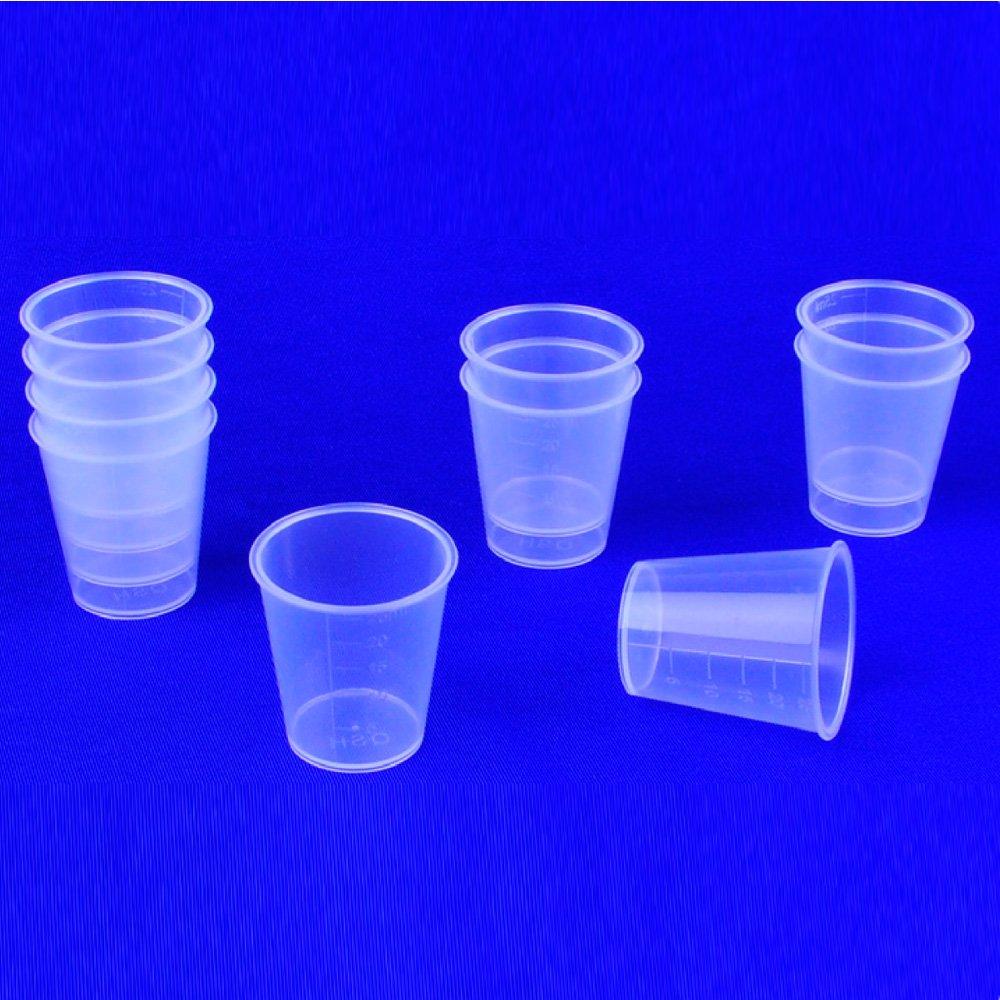 科学小发明步骤 制作过程会叫的杯子
