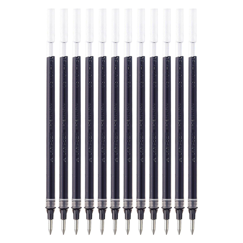 发射笔芯手绘图片简单