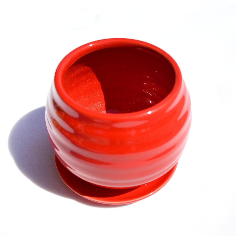 正品红色圆圈素材