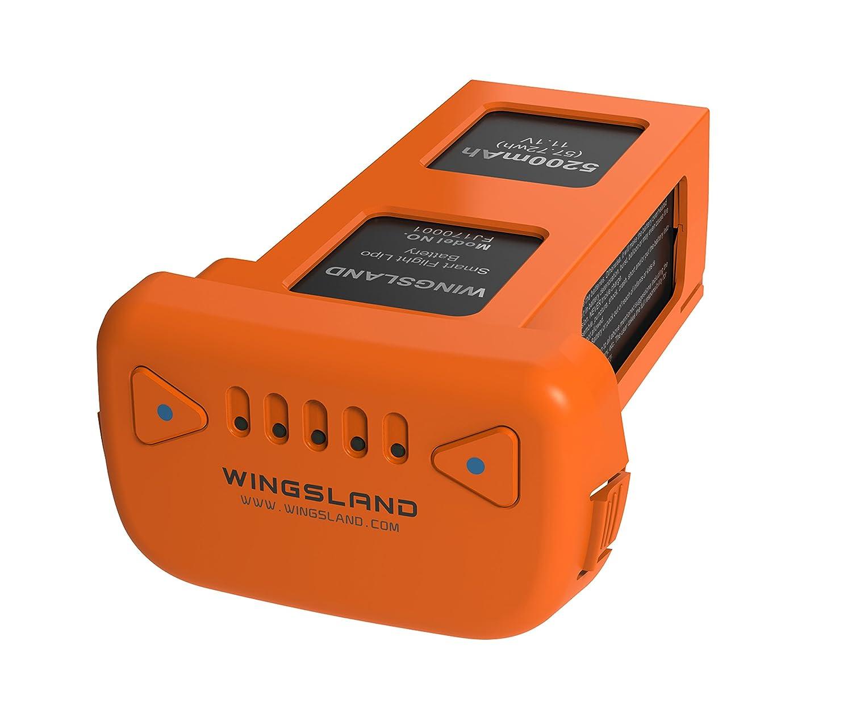 飞云无人机遥控器 锂电池电路板