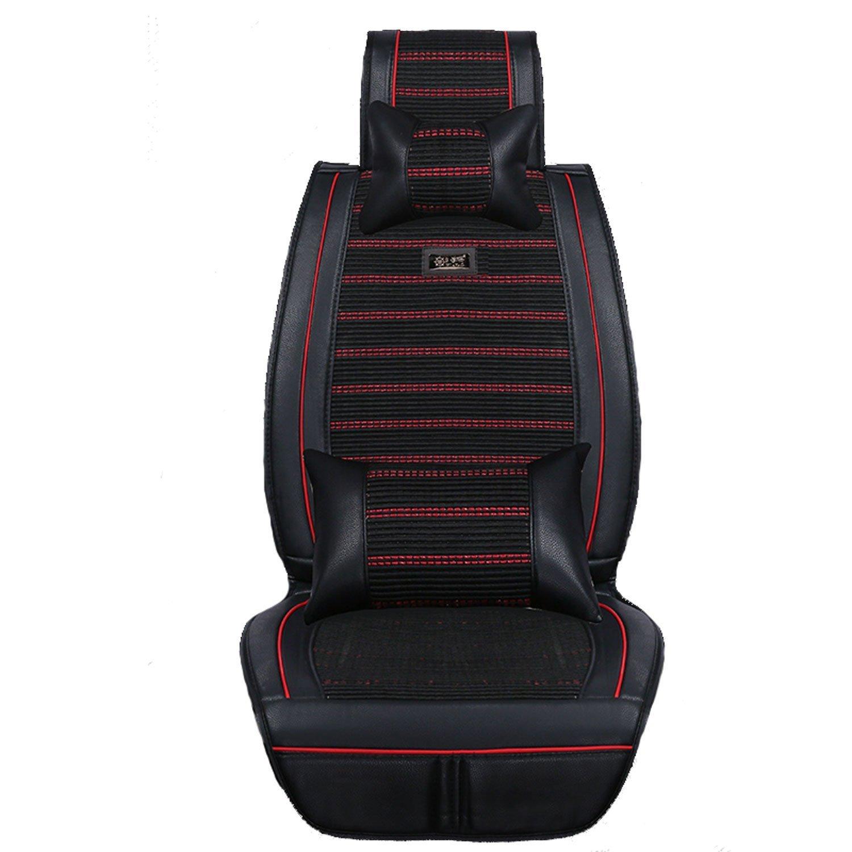 娟越 舒适款汽车坐垫 汽车内饰 比亚迪f3 f6 s6 s8 l3