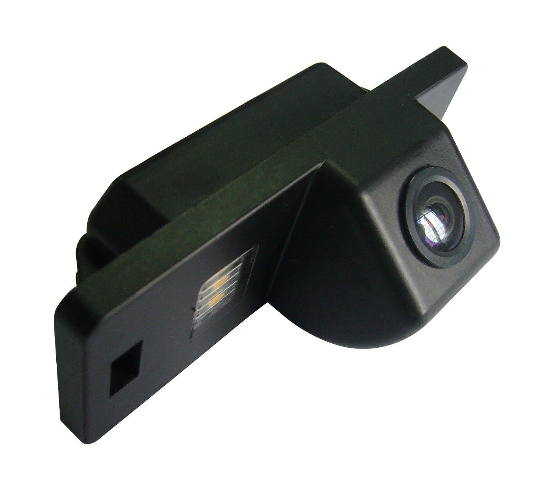 奥迪tt/一谷ccd专用倒车摄像头ca-817