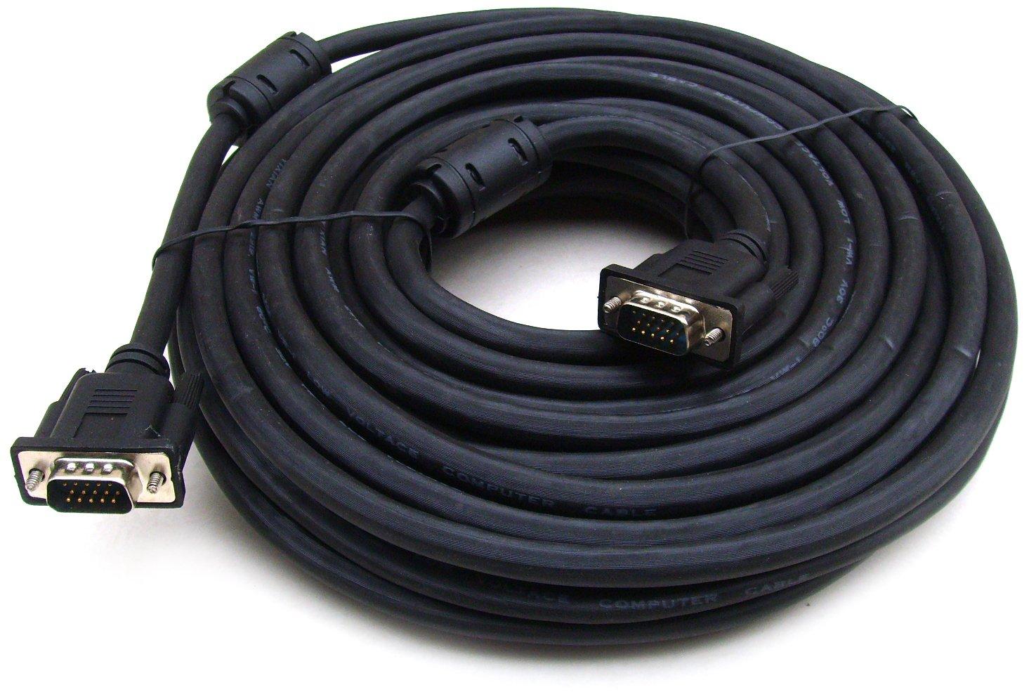 扫描电缆 显示线 投影机连接线