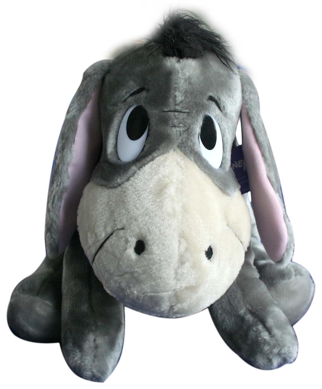 disney 迪士尼 可爱小驴屹耳