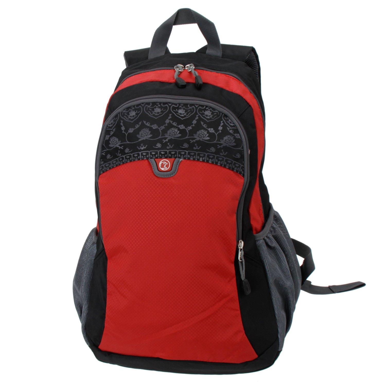 winpard威豹双肩背包-旅行包1504图片
