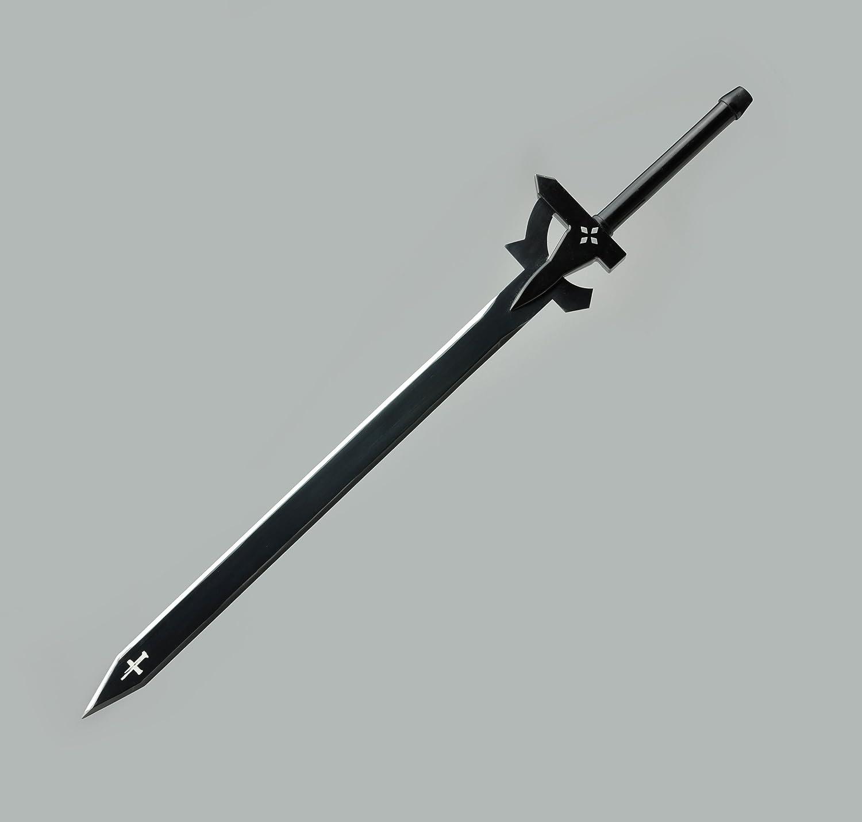 黑剑功放电路板图