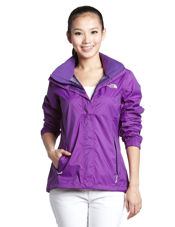降紫色衣服搭配