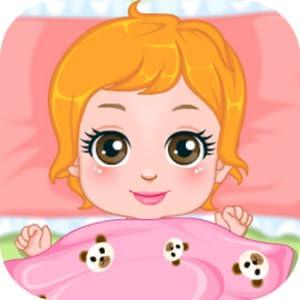 晚安美梦. 商品描述                孩子在上床之前需要关爱和照顾.