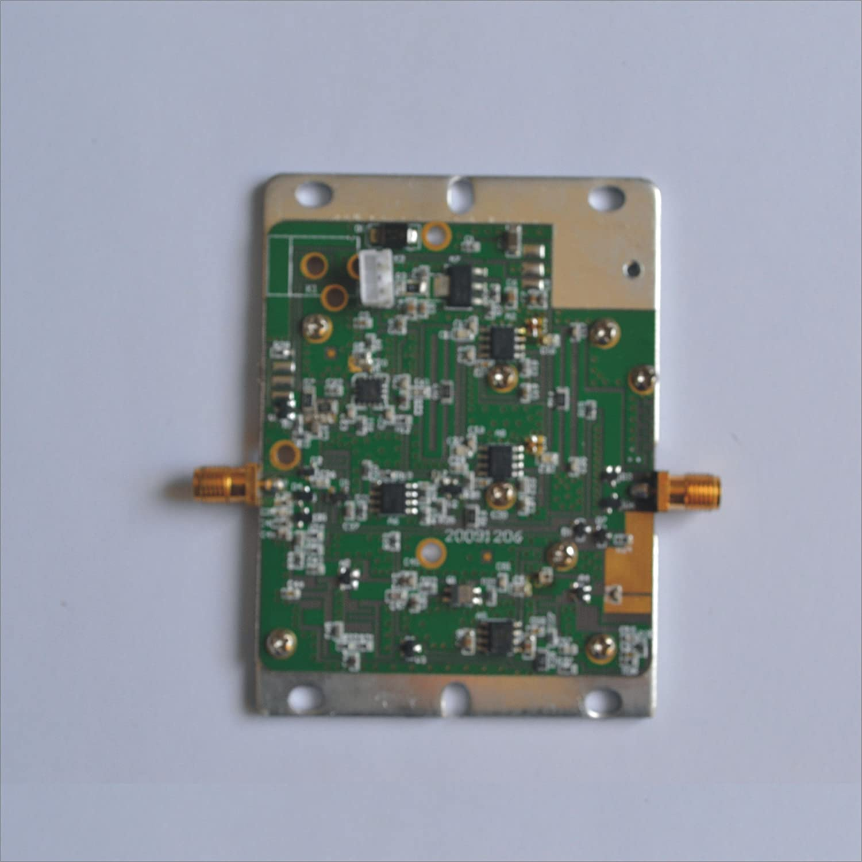 电路板 1500_1500