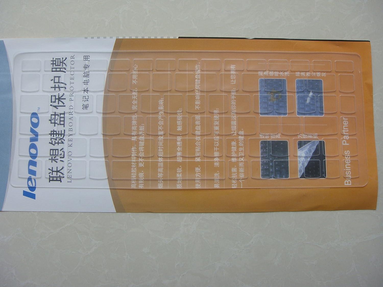 lenovo联想笔记本电脑键盘保护膜 ( 型号专用 小新sr1000, 小新sr1000