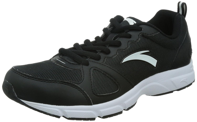 anta 安踏 跑步系列 男 跑步鞋 91515561