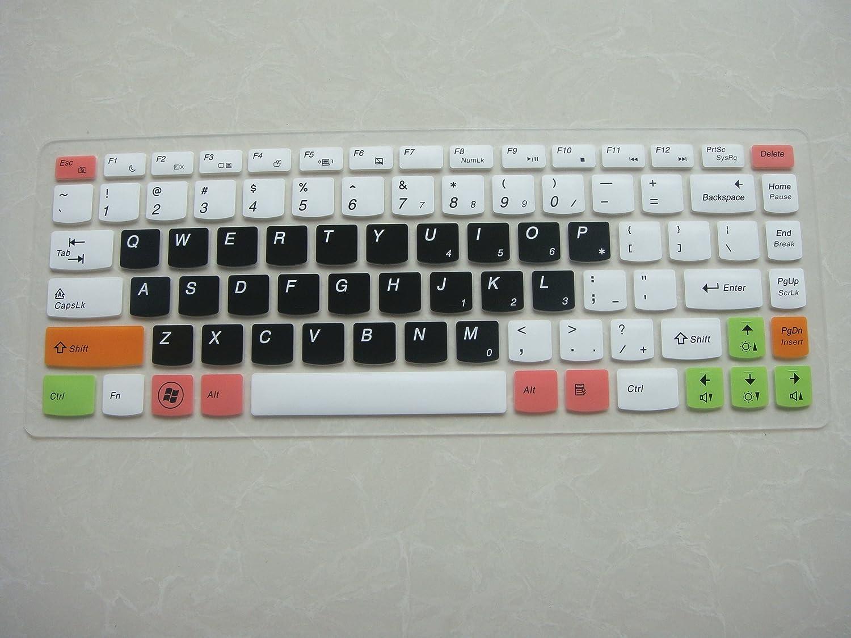 加州j∧z-加州j∧z键盘膜适用于lenovo联想笔记本