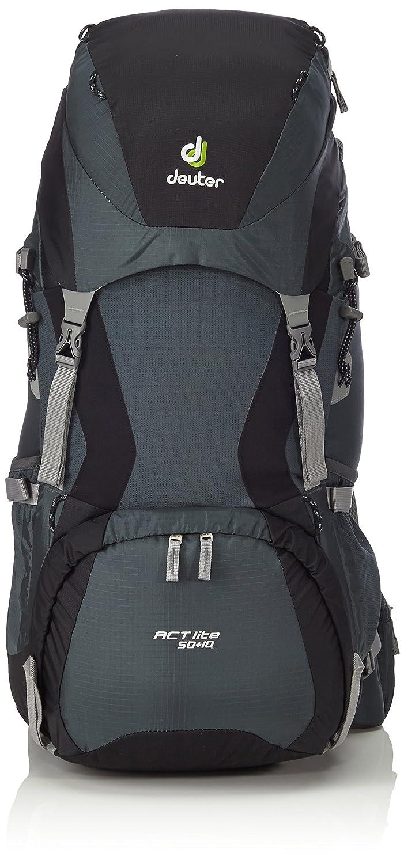 deuter 多特 背包 中性 轻量登山包 户外旅行双肩背包