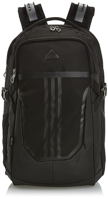 adidas 阿迪达斯 中性 运动精英系列 双肩背包 s02195 黑 ns图片