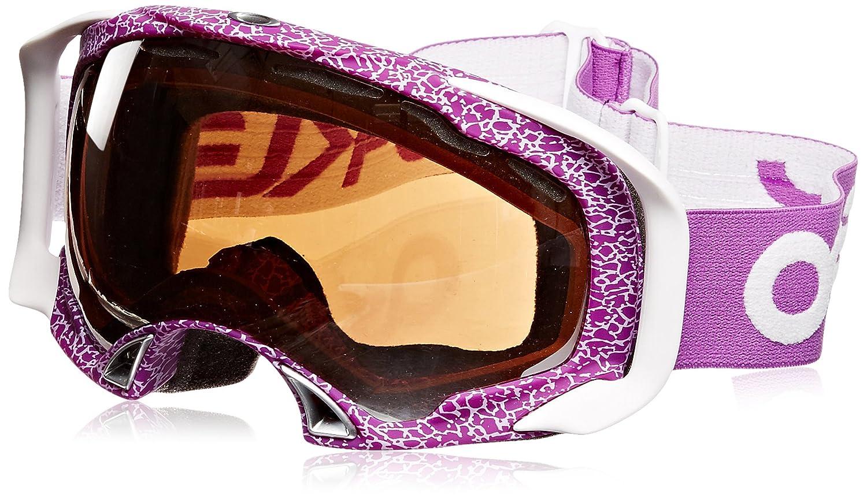 oakley wisdom goggles  snow goggles