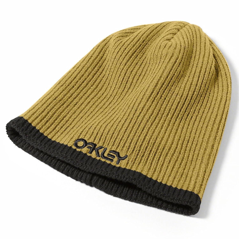 oakley shorts  oakley men\'s factory