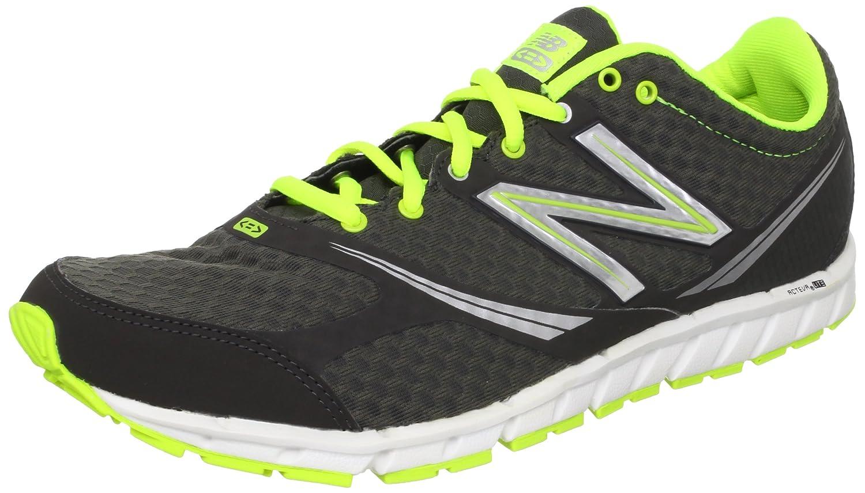 new balance 新百伦 男式 专业运动鞋/跑步鞋 m730by2