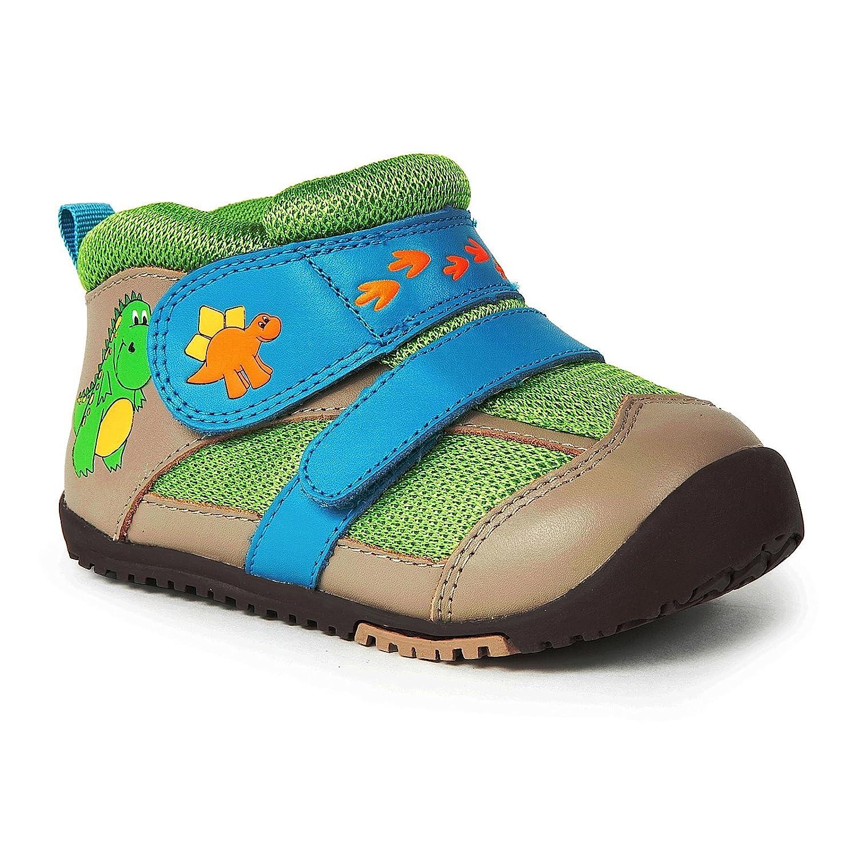 美国品牌 童鞋