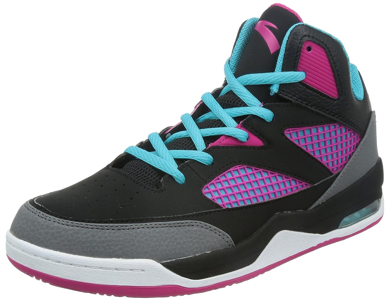 ANTA 安踏 男 篮球鞋 11531001
