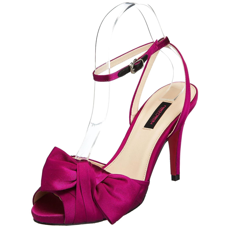 热风 3n0533 女凉鞋-鞋靴-亚马逊中国