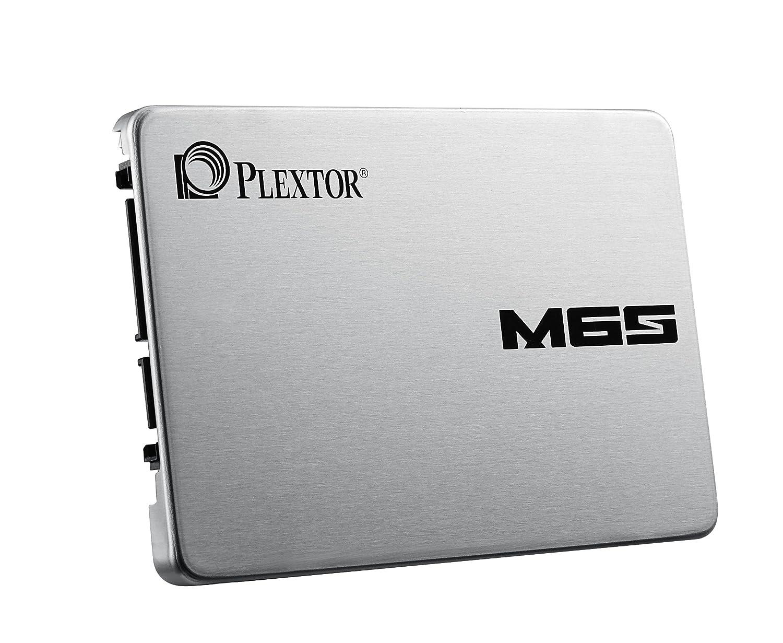 PLEXTOR 浦科特-Plextor 浦科特 2.5英寸 128GB SATA3接口 SSD固态硬盘 PX-128M6S 474元 中国亚马逊