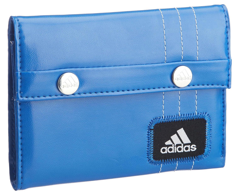 adidas 阿迪达斯 钱包u35345