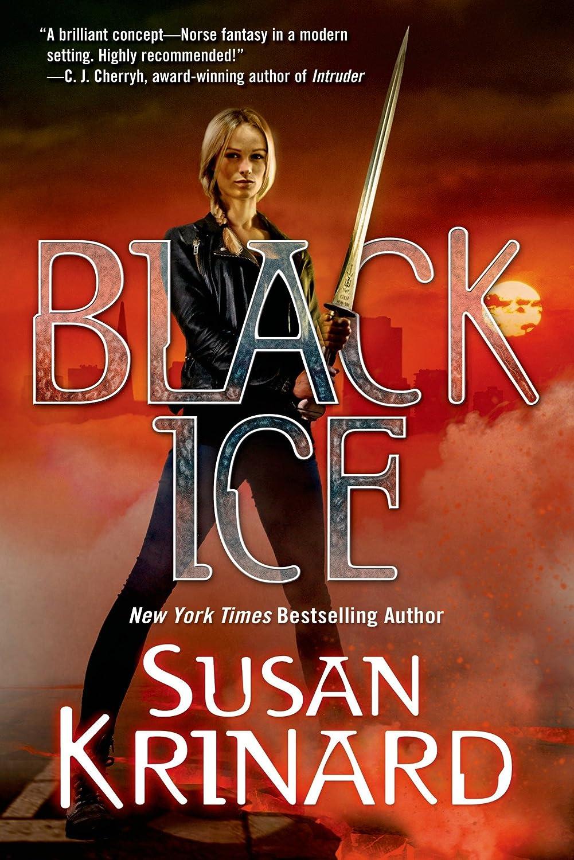 all black ray bans  black ice midgard-kindle